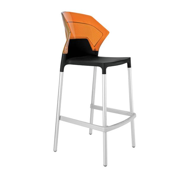 ego-s-stool-black-orange-copy