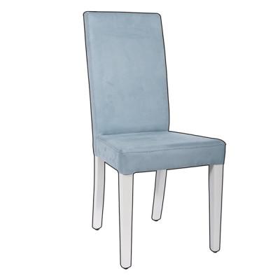 karrige-2-ndarje