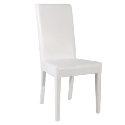 karrige-2-ndarje-v