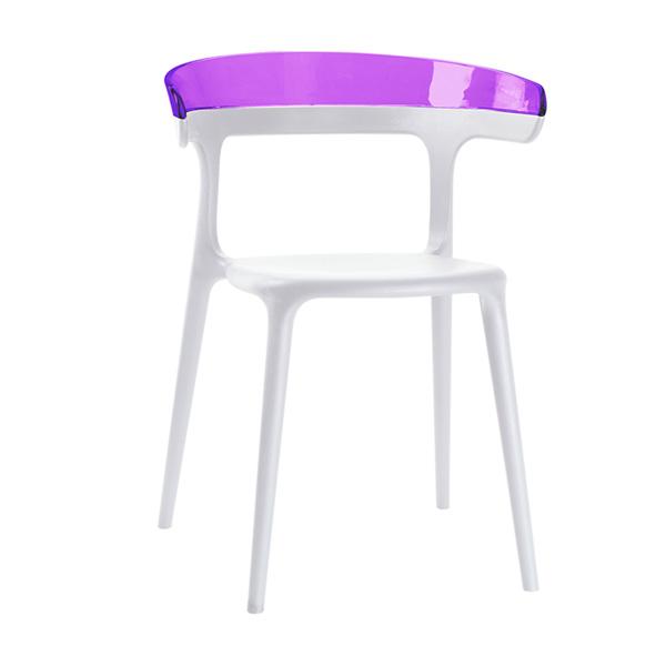 luna-white-purple-copy