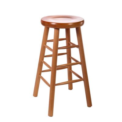 stol-banaku-druri