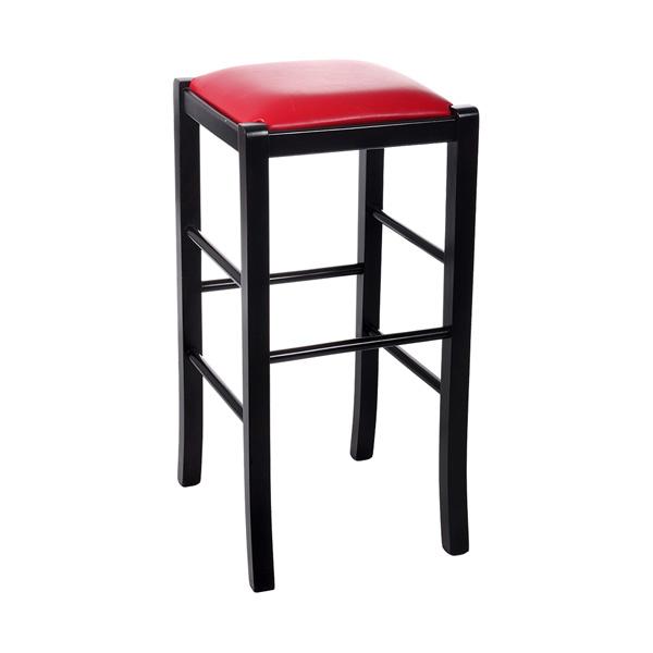 stol-paesano