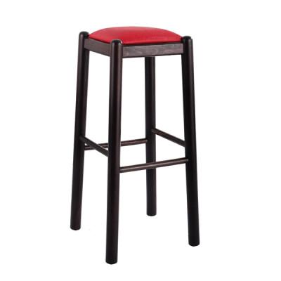 stol-pisa-40