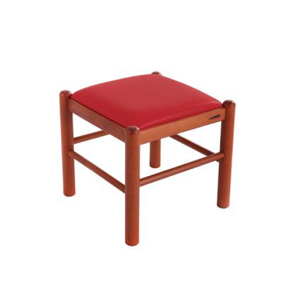 stol-pisa-v