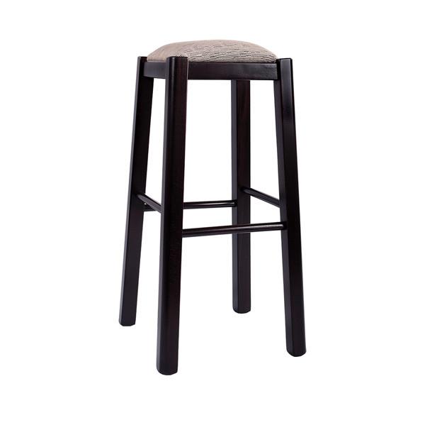 stol-trapez-pisa