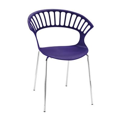 tiara-purple-copy