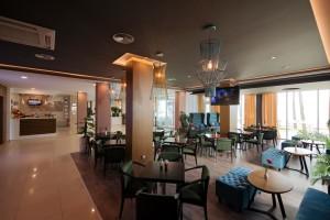 ALBANIA STAR HOTEL