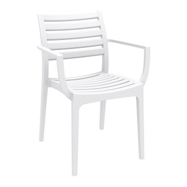 ARTEMIS WHITE