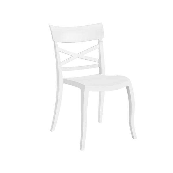 XSERA-S WHITE