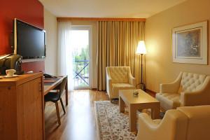 csm_1-Rogner_Tirana_room_02_f894ec40e6