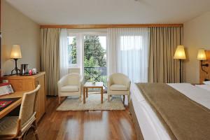 csm_4-Rogner_Tirana_room_02_bbd301a384